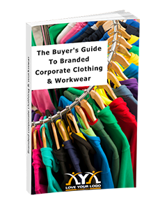 https://blog.loveyourlogo.com/the-buyers-guide-to-branded-corporate-clothing-workwear