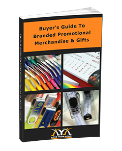 https://blog.loveyourlogo.com/buyers-guide-to-branded-promotional-merchandise-gifts-download